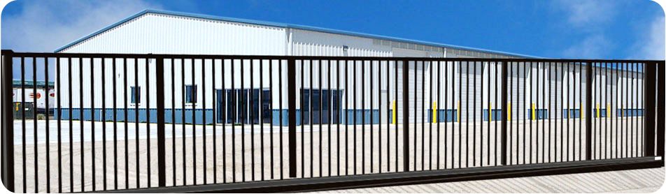 Automatic Sliding Gates Manufacturers Amp Suppliers In India
